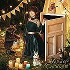 【Amazon.co.jp限定】「Wonder Caravan! 」(TVアニメ「えんどろ〜! 」エンディングテーマ)(オリジナルデカジャケ付)
