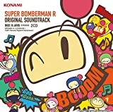 スーパーボンバーマン R Original Soundtrack