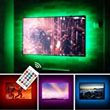 RGB TV LED Backlight Kit (For 70-82 inch TV)