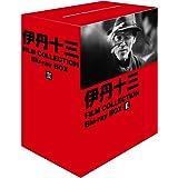 伊丹十三 FILM COLLECTION Blu-ray BOX Ⅱ