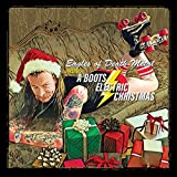EODM Presents: A Boots Electric Christmas