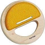 PlanToys - Percussion - Clapper