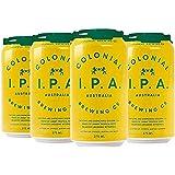 Colonial Australian IPA, 375 ml (Pack of 6)