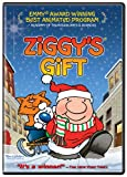 Ziggy's Gift [DVD] [Import]