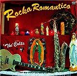 ROCKA ROMANTICA (通常盤)