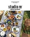 studio m 039 -tableware and cooking- スタジオm 039 のうつわと食事 ~マルミツ社員食堂~