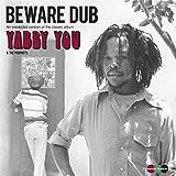 Beware Dub [帯解説 / 国内仕様輸入盤CD] (BRPS92)