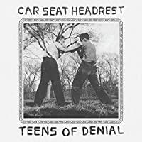 Teens of Denial [12 inch Analog]