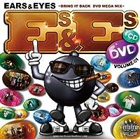 EARS&EYES