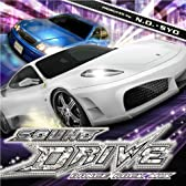 SOUND DRIVE-Dance Rock Mix-