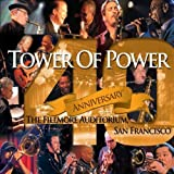 タワー・オブ・パワー40th Anniversary