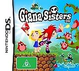 Giana Sisters DS 【You&Me】 [並行輸入品]