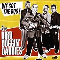We Got the Bug!【CD】 [並行輸入品]