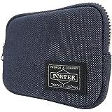 [ポーター]PORTER スモーキー SMOKY 財布 コインケース 592-09991