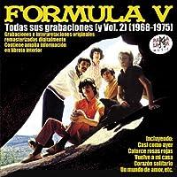 Vol. 2-Todas Sus Grabaciones 1968-1975
