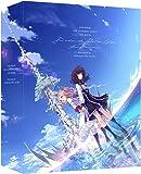 【Amazon.co.jp・公式ショップ限定】劇場版 誰ガ為のアルケミスト Essential for Alchemis…