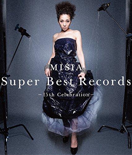 MISIAの定番バラード曲「Everything」の歌詞の意味を紐解くの画像