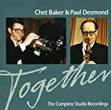 Together: The Complete Studio Recordings 画像