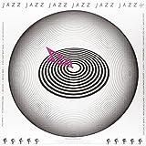 Jazz [12 inch Analog] 画像