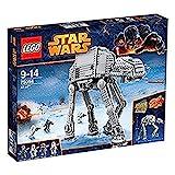 レゴ (LEGO) スター・ウォーズ AT-AT 75054