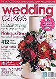 Amazon.co.jpWedding Cakes a Design Source [UK] No. 62 2017 (単号)