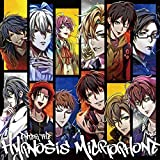 「ヒプノシスマイク-Division Rap Battle- 1st FULL ALBUM「Enter the Hypnosis Microphone」」ヒプノシスマイク-Division Rap Battle-
