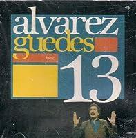 Vol. 13