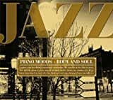 I LOVE JAZZ 1 ピアノ~ピアノにのせたラブ・レター 画像