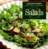Salads (Williams-Sonoma Kitchen Library)