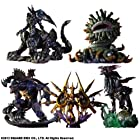 FINAL FANTASY CREATURES改 Vol.4 BOX