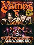MONTHLY Vamps Vol.4 (4) (SONY MAGAZINES ANNEX 第 488号)