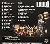 Andrew Lloyd Webber's Sunset Boulevard [Deluxe Edition] 画像