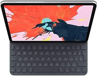 Apple Smart Keyboard Folio (12.9インチ iPad Pro (第3世代)用) - 日本語