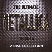 Ultimate Metallica Tribute