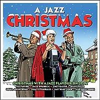 Jazz Christmas [Import]