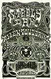 Steely Dan withアレンToussaint May 6新しいOrleansレトロアートプリント–ポスターサイズ–印刷のレトロコンサートポスター–機能Walter Becker , Donald Fagen、ジェフ」「Skunk」「バクスター、Denny Dias Jim Hodder、デビッド・パーマー、Royceジョーンズ、マイケル・マクドナルドand Jeff Porcaro。
