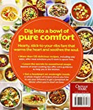Southern Living Soups, Stews and Chilis: Comfort Food in a Bowl (Southern Living (Paperback Oxmoor)) 画像