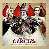 The Last Circus /