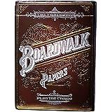 MMS Boardwalk Deck by The Blue Crown Trick by M & M's [並行輸入品]