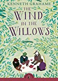 The Wind in the Willows (Puffin Classics)