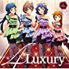 THE IDOLM@STER MILLION THE@TER GENERATION 09 4Luxury (特典なし)