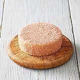 ルタオ (LeTAO) チーズケーキ ベリーミルクドゥーブル 直径12cm 4号