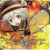 Akatsuki Records THE BEST[東方Project]
