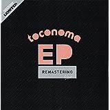 TOCONOMA EP<初回限定盤>