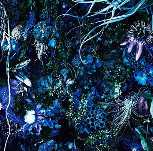 SUGIZO – ONENESS M [MP3 / 320 / CD + FLAC / 24bit Lossless / WEB] [2017.11.29]