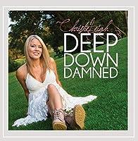 Deep Down Damned