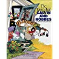 The Essential Calvin and Hobbes: A Calvin and Hobbes Treasury: 2