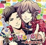 愛犬Honey~Amore~ / ドラマ