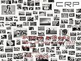 CRP W あの日の彼 あの日の彼女 1967-1975  JAPANES EDITION CRP-W