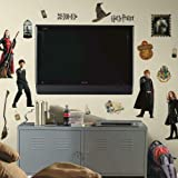 RoomMates Wall Decal, RMK1547SCS